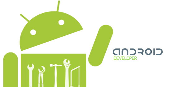 Developing For Android, The Most Popular Smartphone OS